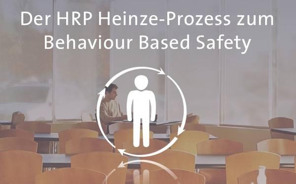 """""""Mehr über den speziellen BBS-Prozess von HRP Heinze"""""""